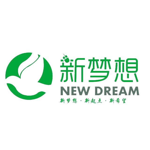 湖南新梦想软测教育咨询有限公司